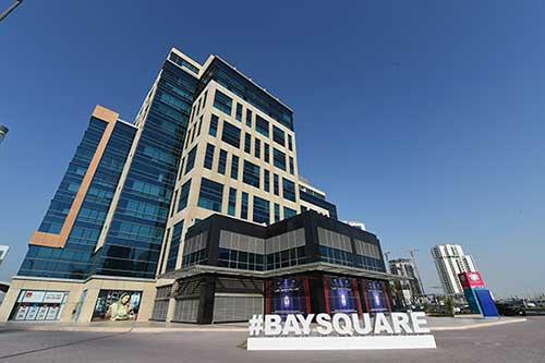 Formação de Sociedades nos Dubai